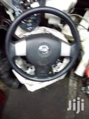 Steering Wheels Are Availables | Vehicle Parts & Accessories for sale in Nairobi, Ngara