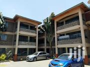 Specious 2br Apartment South C | Houses & Apartments For Rent for sale in Nairobi, Nairobi South