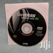 Corel Draw X7 | Laptops & Computers for sale in Nairobi, Nairobi Central