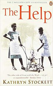 The Help-kathryn Stockett | Books & Games for sale in Nairobi, Nairobi Central