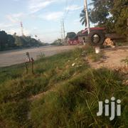 Land On Sale At Kikambala Kadzengo | Land & Plots For Sale for sale in Mombasa, Majengo