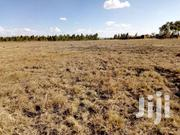 One Acre In Kabati | Land & Plots For Sale for sale in Murang'a, Kagundu-Ini