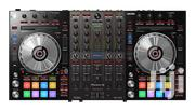 DDJ-SX3 Pioneer 4-channel DJ Controller For Serato DJ Pro | Audio & Music Equipment for sale in Nairobi, Nairobi Central