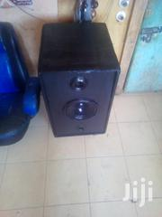 10inchs Subwoofer | Audio & Music Equipment for sale in Nairobi, Airbase