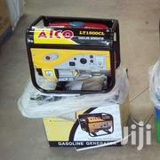 Small Generator For Sale | Electrical Equipments for sale in Kiambu, Kinoo