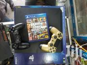 Ps4 Pro 1tb Plus Gta 5 | Video Games for sale in Mombasa, Majengo