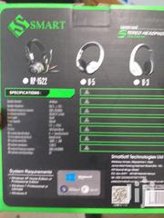 Stereo Super Headphones | Accessories for Mobile Phones & Tablets for sale in Nairobi, Nairobi Central