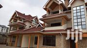 Elegant Five Bedroom Lavington | Houses & Apartments For Rent for sale in Nairobi, Kileleshwa