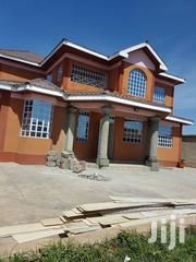4 Bedroom With Sq.Eastern Bypass | Houses & Apartments For Sale for sale in Kiambu, Gitothua