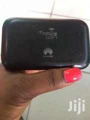 Huawei Ascend Y300 4 GB | Accessories for Mobile Phones & Tablets for sale in Mombasa, Mji Wa Kale/Makadara