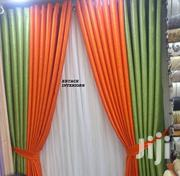 Curtains | Home Accessories for sale in Nairobi, Parklands/Highridge