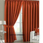 Curtains To Match Your Beautiful Homes | Home Accessories for sale in Nairobi, Nairobi Central
