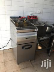 Chips Fryer | Restaurant & Catering Equipment for sale in Nairobi, Kilimani