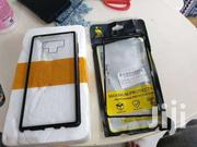 Magnetic Adsorption Case For Samsung Galaxy Note 9 | Accessories for Mobile Phones & Tablets for sale in Nairobi, Nairobi Central