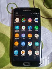 Samsung Galaxy S7 edge 32 GB Black | Mobile Phones for sale in Mombasa, Tononoka