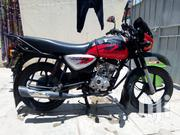 Bajaj Boxer 2018 Red | Motorcycles & Scooters for sale in Nairobi, Nairobi West