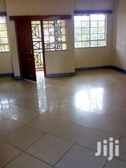 3 Bedrooms In Parklands 75k/Mo | Houses & Apartments For Rent for sale in Homa Bay, Mfangano Island