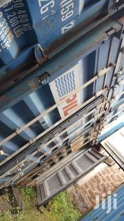 40ft Containers | Manufacturing Equipment for sale in Nairobi, Embakasi