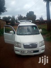 Suzuki Alto 2006 White | Cars for sale in Murang'a, Kangari