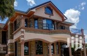 Six Bedroom Maisonette for Rent in Rongai | Houses & Apartments For Rent for sale in Nairobi, Ngara