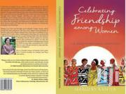 Celebrating Friensdship Among Women - Margery Kabuya | Books & Games for sale in Nairobi, Nairobi Central