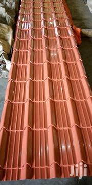 Roofing Sheets | Building Materials for sale in Mombasa, Shimanzi/Ganjoni