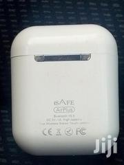 Isafe Bluetooth | Accessories for Mobile Phones & Tablets for sale in Nairobi, Kasarani