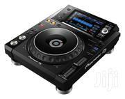 XDJ1000 Pioneer MK2 Rekordbox DJ Controller With 7inchs LCD Touch Screen | Audio & Music Equipment for sale in Nairobi, Nairobi Central