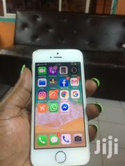Apple iPhone 5s 16 GB Gold | Mobile Phones for sale in Mombasa, Mji Wa Kale/Makadara