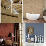 Plain Color Wallpapers | Home Accessories for sale in Nairobi, Nairobi Central