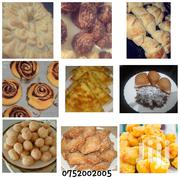 Mombasa Dishes And Snacks | Meals & Drinks for sale in Nairobi, Nairobi West