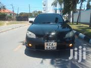 Subaru Impreza 2007 Black | Cars for sale in Mombasa, Shimanzi/Ganjoni