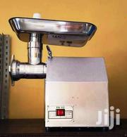 150kg/Ph Commercial Meat Grinder Sausage Stuffer Machine | Restaurant & Catering Equipment for sale in Nairobi, Nairobi Central
