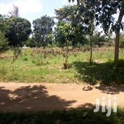 Plots Size 50 By 80 Ft At Kikambala For Sale | Land & Plots For Sale for sale in Mombasa, Majengo