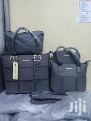 Ladies Bags | Bags for sale in Nairobi, Nairobi Central