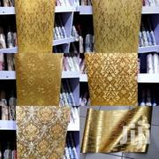 Wallpapers With Beautiful Patterns | Home Accessories for sale in Nairobi, Nairobi Central