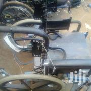 Quickie Lightweight Wheel Chairs | Medical Equipment for sale in Nairobi, Nairobi Central