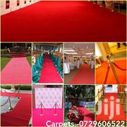 Event Carpets For Any Occasion All Colors | Party, Catering & Event Services for sale in Nairobi, Nairobi Central
