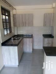 One Bedroom House In Kilimani | Houses & Apartments For Rent for sale in Nairobi, Kilimani