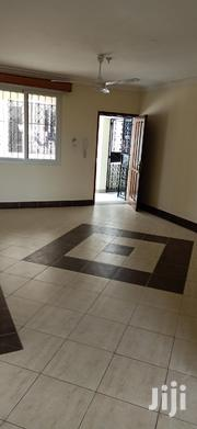 3 Bedroom Apartment To Let | Houses & Apartments For Rent for sale in Mombasa, Mkomani