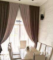 Curtains | Home Accessories for sale in Nairobi, Kilimani