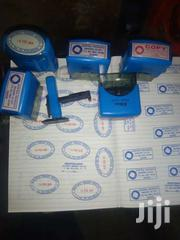 Stamps And Company Seal | Tax & Financial Services for sale in Nairobi, Landimawe