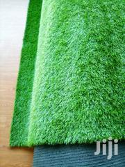 Turf Grass Carpets Now Available At Discounted Prices | Garden for sale in Nairobi, Imara Daima