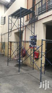 2M High Medium Frames For Hire | Building & Trades Services for sale in Machakos, Athi River