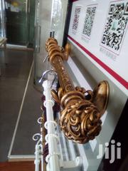 Deyu Curtain Rods Products Available | Home Accessories for sale in Nairobi, Imara Daima