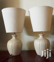 Bedside Lamp | Home Accessories for sale in Nairobi, Embakasi