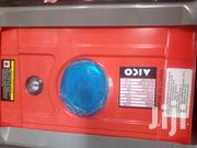 New Generator AICO Lg 1500cl 1kva | Electrical Equipment for sale in Nairobi, Nairobi Central