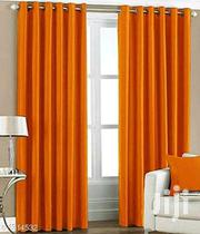 Curtains | Home Accessories for sale in Nairobi, Kileleshwa