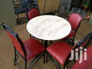 Hotel And Conference Chairs And Tables | Furniture for sale in Nairobi, Ziwani/Kariokor