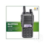 Baofeng UV-82 Radio Call Walkie Talkie | Audio & Music Equipment for sale in Nairobi, Nairobi Central